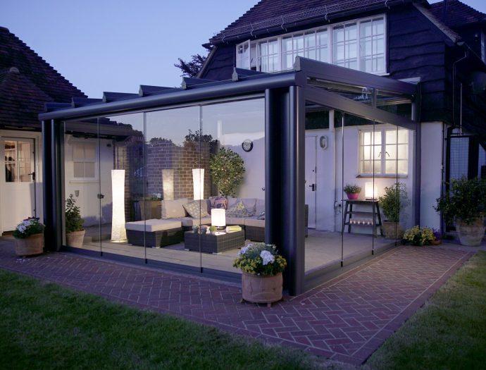 veranda-aspect-ratio-690-525