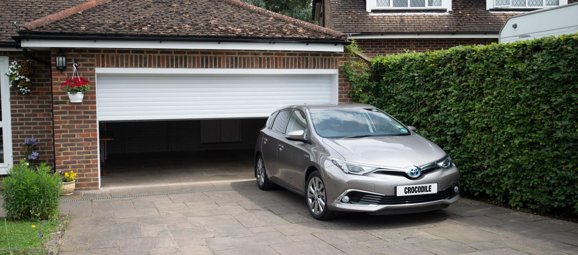 Garage-Door-1-aspect-ratio-1920-850