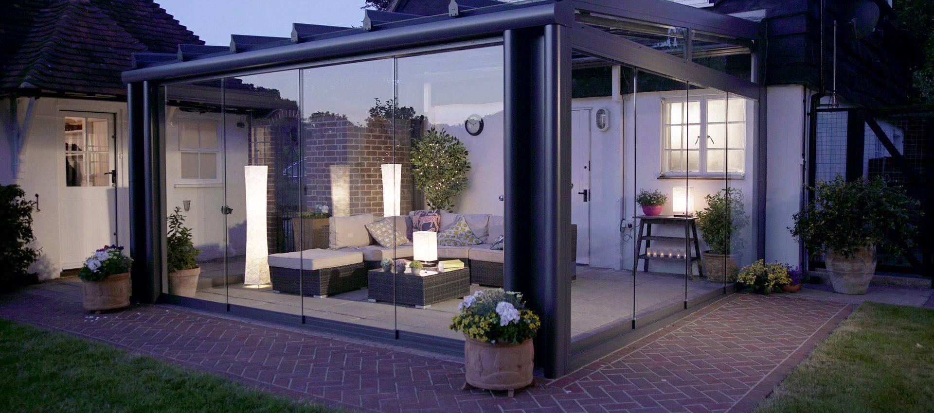 veranda-aspect-ratio-1920-850